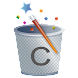 1Tap Cleaner Pro icon