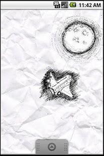 A Moon Odyssey- screenshot thumbnail