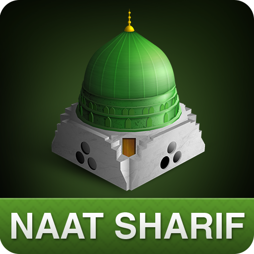 Naat Sharif file APK for Gaming PC/PS3/PS4 Smart TV