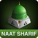 Naat Sharif icon