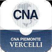 CNA Vercelli