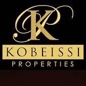 Mike Kobeissi - Realtor