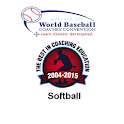 World Softball Convention
