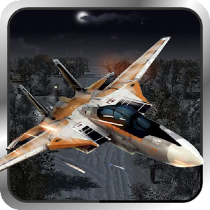 Ghost Air Fighter:Night Attack for PC and MAC