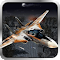 Ghost Air Fighter:Night Attack 1.0.4 Apk