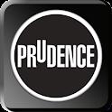 Esquadrão Prudence icon
