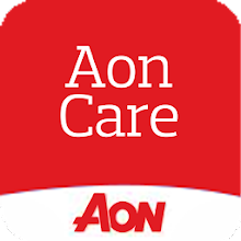 Aon Care Download on Windows