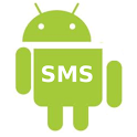 Shake Sms Reply icon