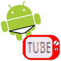 KinderTube icon