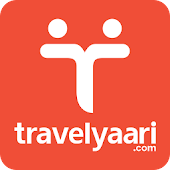 Travelyaari Bus Ticket Booking