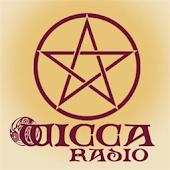 Wicca Radio