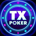TX Poker - Texas Holdem Poker APK