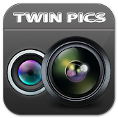 Twin Camera- Clone Yourself