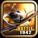 AirBattle 1942 icon