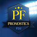 PF Pronostics icon