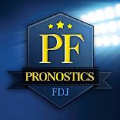 PF Pronostics