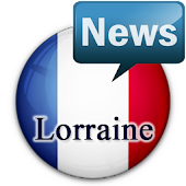 Lorraine Newspapers