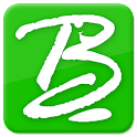 BunkMaster - Attendance Keeper icon