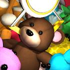 Limp Zoo icon
