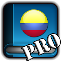 PUC Colombia PRO icon