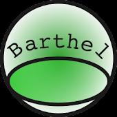 Barthel scale Free