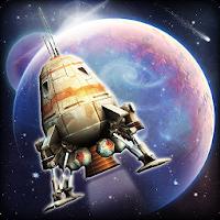 Скачать Interstellar Lander