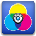 CamWow Photoshop Viewer icon