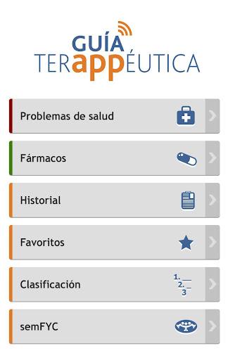 Guía TerAPPéutica Lite