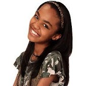 Funds of China Anne McClain