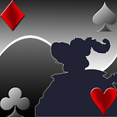 Tarot Scorer: counter and stat