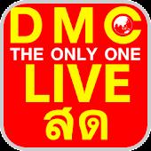 DMC LIVE