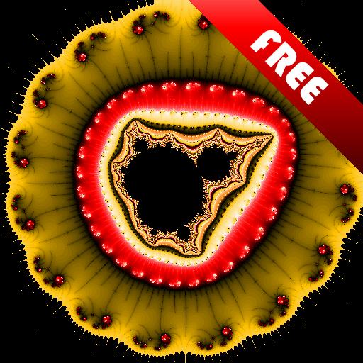 Memory Mandelbrot Free