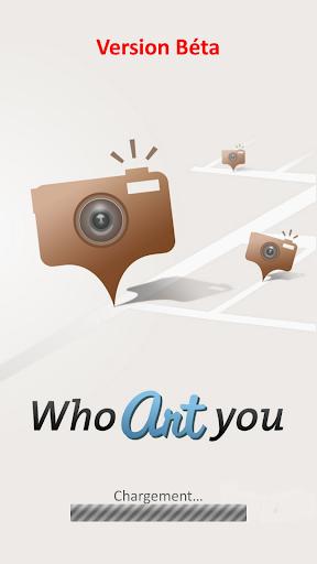 Who Art You