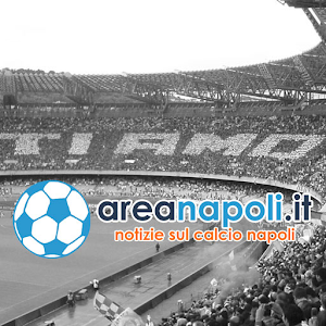 AreaNapoli.it