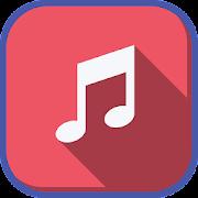 App Radio Chile APK for Windows Phone