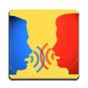 WeTalk ML icon