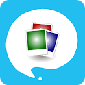 PhotoTu icon
