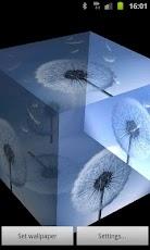 S3 Dandelion Cube (Pro)