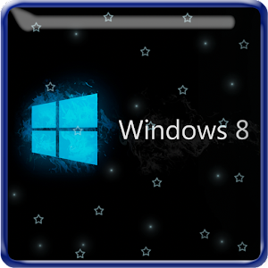 windows 8 hd live wallpaper android apps on google play