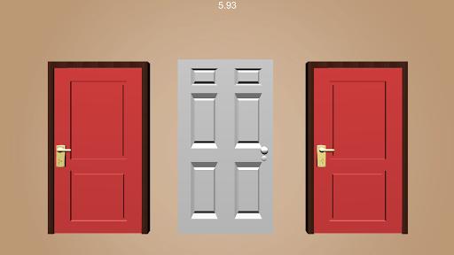 玩免費街機APP|下載Open Doors app不用錢|硬是要APP