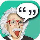 Quotes and quotations icon