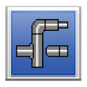 Fullsteam HVAC icon
