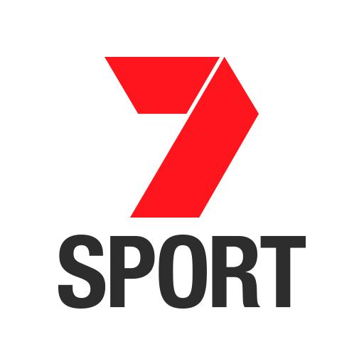 7SPORT – Sport Scores & News