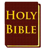 Audio Bible (FREE)