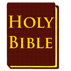 Audio Bible FREE