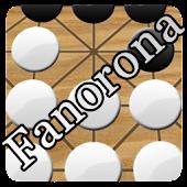 ファノロナ