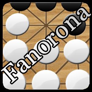 ファノロナ for PC and MAC