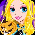 Dress Up! Halloween icon