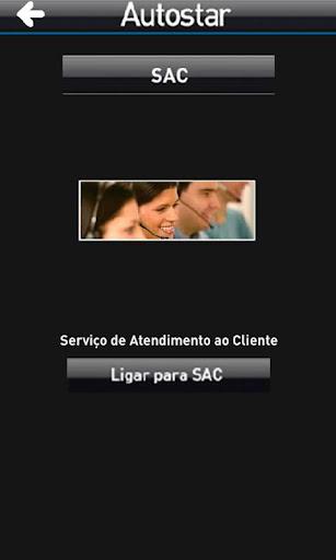 Autostar - Concessionu00e1ria 2.4 screenshots 5