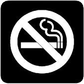 Stop Smoking Calculator